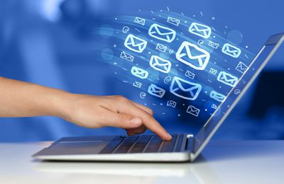 Email Validation For Your Inbox - The Importance of Spam Traps and Invalid Addresses