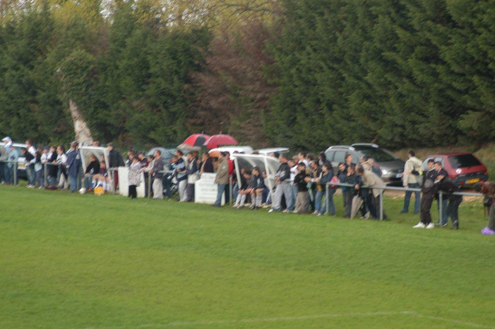 FAFA quelques photos de football