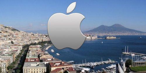 Se le aziende del digitale investono in Italia