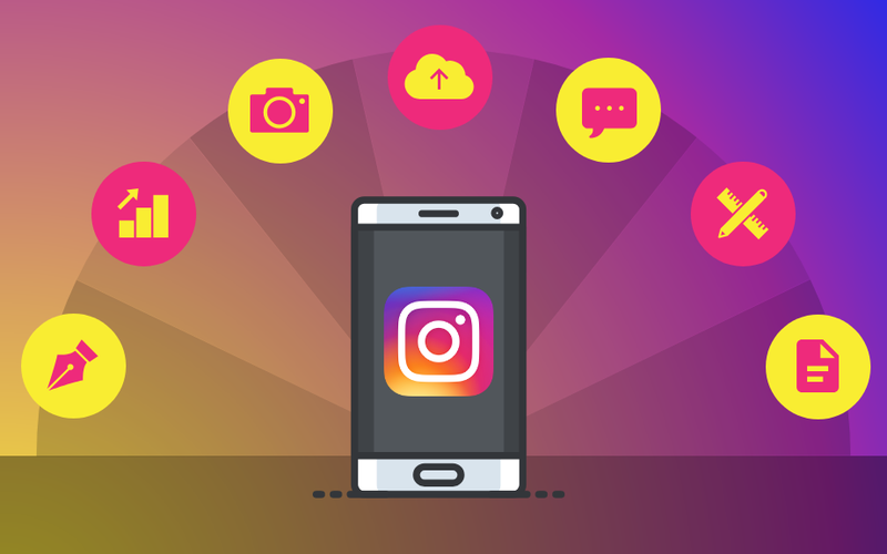 Instagram to Let Users Pin Comments to the Top of Posts And Remove Multiple Comments