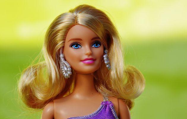 Barbie fête ses 60 ans le 9 mars 2019 !