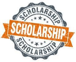 IFRA-Nigeria is offering grant to Masters students in these 3 Nigerian Universities, find out