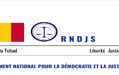 Lettre ouverte du RNDJS