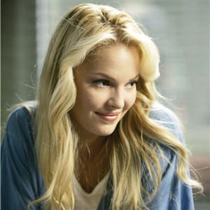 Grey's Anatomy : C'est officiel, Heigl quitte le Seattle Grace !