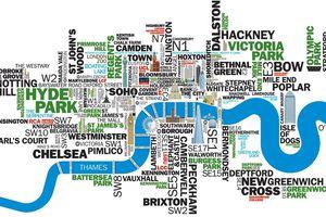 Quels quartiers choisir à Londres