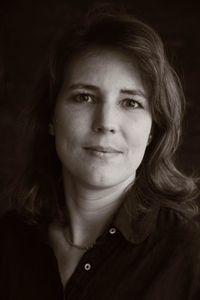 « Le dessin de presse en toute liberté », entretien avec Charlotte Contesse (Maison du dessin de presse de Morges en Suisse)