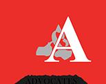 Ahlawat & Associates