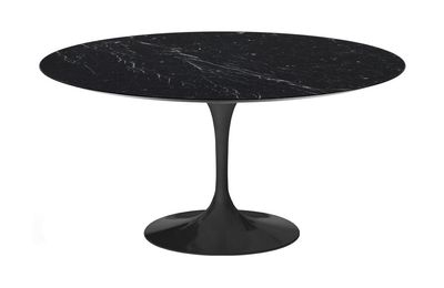 Table ronde knoll