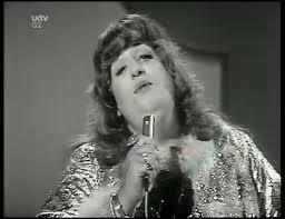 Mama Cass  (1941-1974)