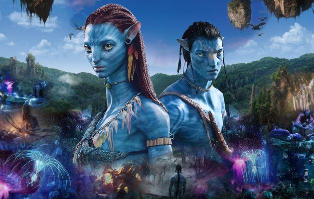Avatar 2 : James Cameron annonce la date du début de tournage