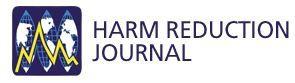 Les lacunes dans la compréhension du public au sujet de la réduction des méfaits du tabac: résultats d'une enquête nationale aux États-Unis