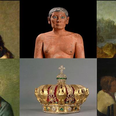 Comment bien visiter le Louvre en 2020