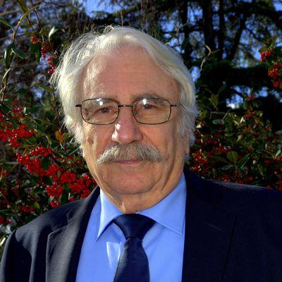 Gérard Santucci
