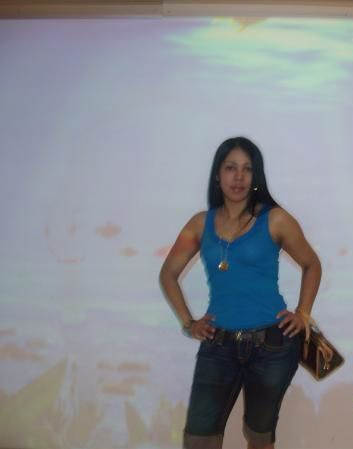 Album - Sandra