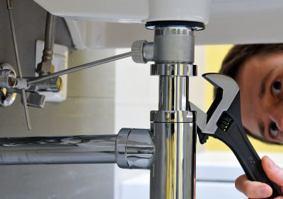 Plumber 24 Hours Suffolk: Making Your Abode a Comfortable Place