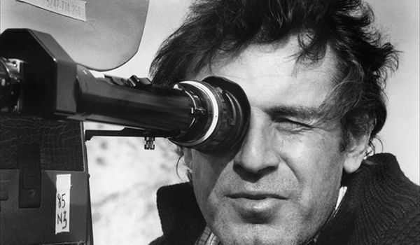 Milos Forman en 3 films
