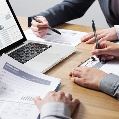 5 Consequences of Bad Bookkeeping in Your Business