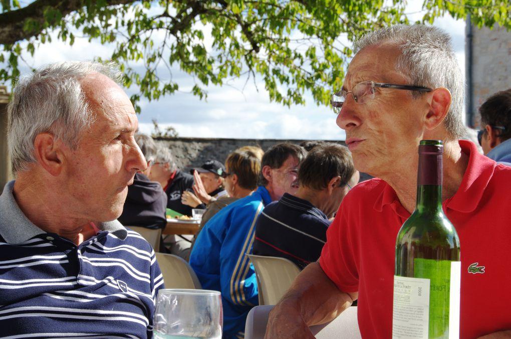 13.10.2012 Labastide-Marnhac