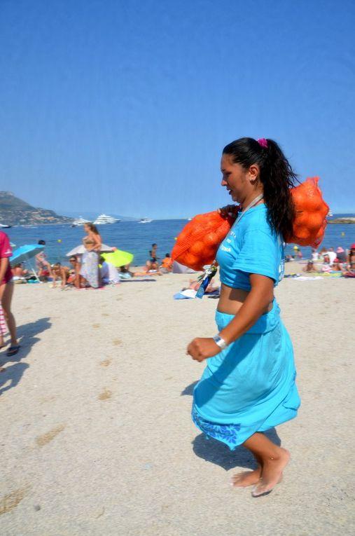 LA POLYNESIE S'INVITE A SAINT JEAN CAP FERRAT (1)