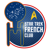 Star Trek French Club - France