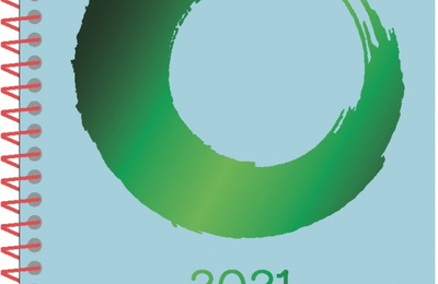 L'agenda solidaire 2021 est disponible !