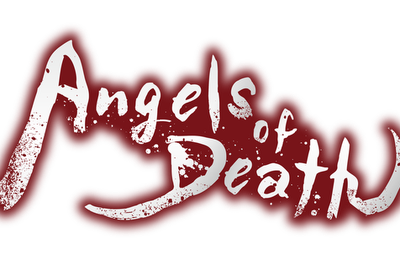 [ACTUALITE] Angels of Death - le 6 mai chez Mana Books