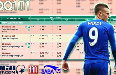 The Best Reasons Why Doing Live Soccer Betting is Great