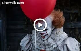 [(WATCH DOWNLOAD)] It Chapter Two (2019) TorReNt'HD1080p