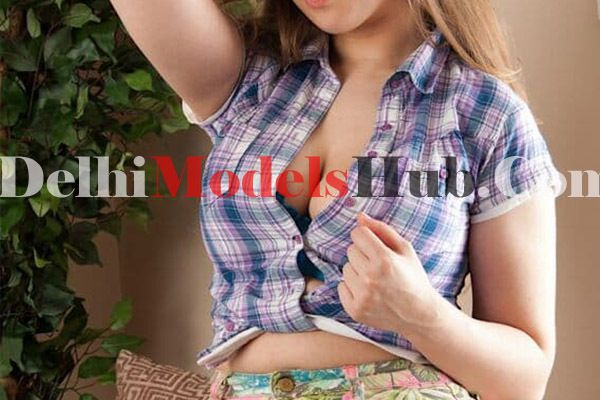 Delhi escort service is a place for the businessmen who come for business tours
