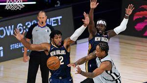 Les Spurs ne lâchent rien, Memphis concède un nouveau revers inquiétant