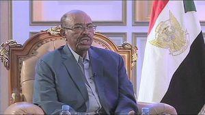 Exclusif: la CIA et le Mossad sont derrière Boko Haram et ISIS, explique le président du Soudan