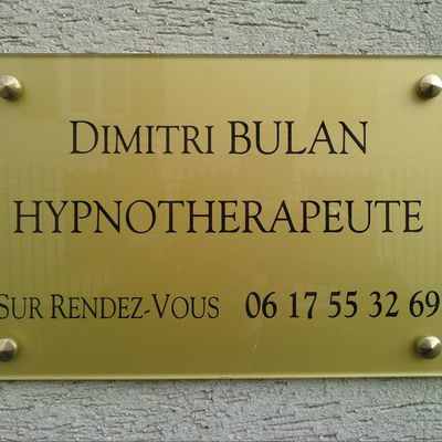 hypnose à Le Havre, confinement et troubles du comportement