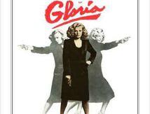 Gloria (1980) de John Cassavetes