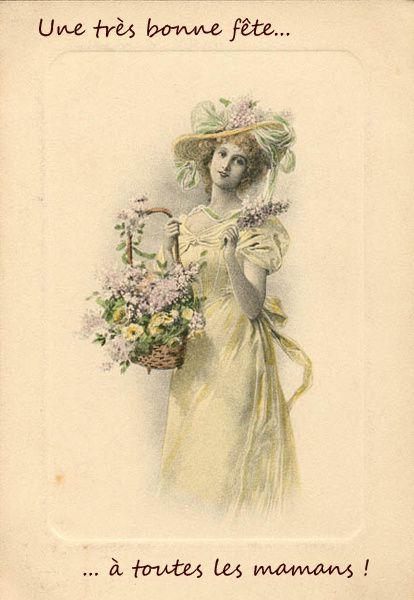 coll. pers., 1908, mod.