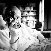 Henri Cartier - Bresson, photographer - artetcinemas.over-blog.com