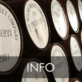 Penderyn - Penderyn Whisky & Spirits from Wales to the World