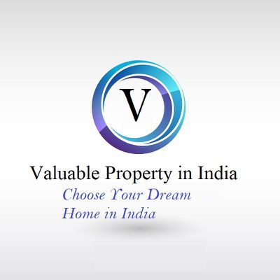 valuable-property-in-india.over-blog.com
