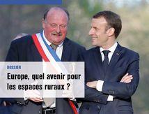 Maires Ruraux Amrf