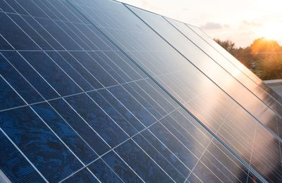 Solar Panel Installation Processes - How to Make Sure Your New Roof is Installed Correctly