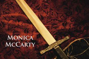Les Chevaliers des Highlands tome 8 : Le Brigand de Monica McCARTY