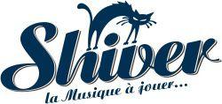 #CULTURA : Faites de la musique le 21 juin !