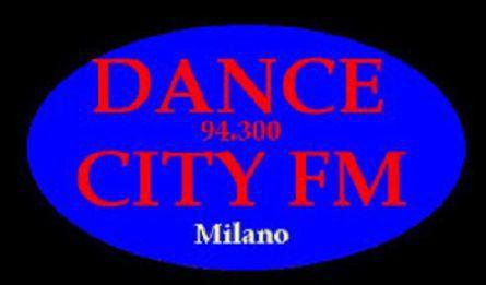 TOP 50 RKM DANCE CITY FM  10/1/21