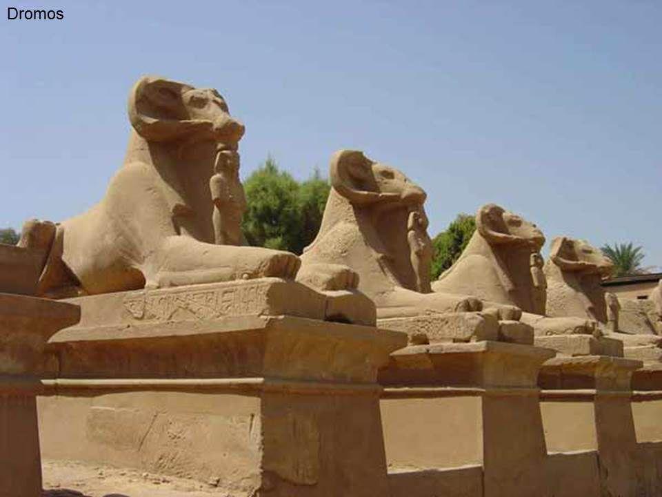 image du cours sur les temples antiques égyptiens et grecs