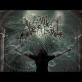 Evil Nerfal - In Endless Torment