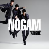 Fatigué (Radio Edit) - Single de Nogam sur Apple Music