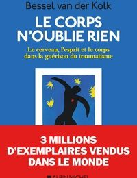 Best books pdf download gratuit Le corps