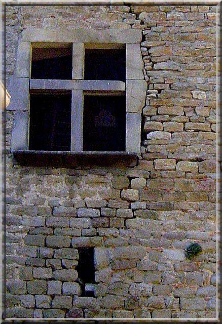 Diaporama château de Bagnoles