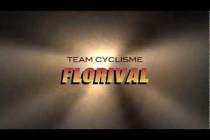 18e Tour du Piemont Haut-Rhinois: le film du Team Florival Cyclisme