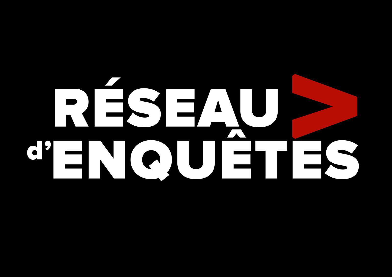 """""""Ils sont séniors et délinquants"""" dans """"Réseau d'enqiêtes"""" ce soir sur France 3"""
