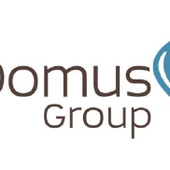 DomusVi poursuit son expansion au Portugal